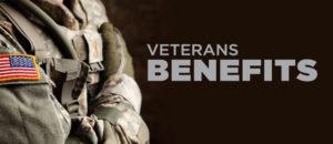 Loan VA Benefits Home Loans Veterans Association Veteran